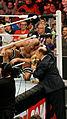 WWE 2014-04-07 21-37-11 NEX-6 1731 DxO (13952824995).jpg