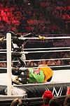 WWE Raw IMG 7464 (15352052631).jpg