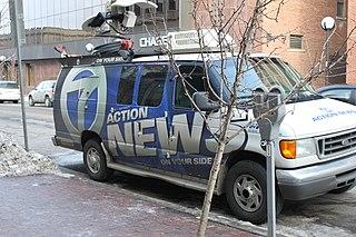 WXYZ TV Detroit remote van by Dwight Burdette 20:01, 18 April 2010 (UTC)