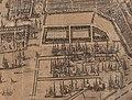 Waalseiland (1657).jpg