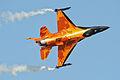 Waddington Airshow 2013 (9276750294).jpg