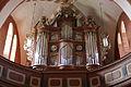 Wagner-Orgel, Treuenbrietzen.JPG