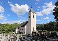 Waidmannsfeld - Kirche.JPG