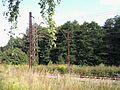 Walbrzych, Poland - panoramio (41).jpg