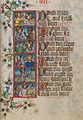 Waldburg-Gebetbuch 145.jpg