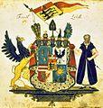 Waldburg-Zeil Wappen Horst Boxler.jpg
