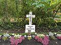 Waldfriedhof zehlendorf okt2016 - 3.jpg