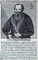 Waldmann Portrait.jpg