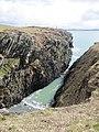Wales Coast Path (25742020183).jpg