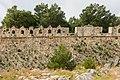 Wall fortezza Rethymno detail.jpg