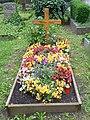 Walter Jens Stadtfriedhof Tübingen.jpg