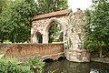 Waltham Abbey Gateway - geograph.org.uk - 1030421.jpg