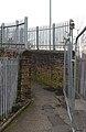 Walton station approach footbridge 1.jpg