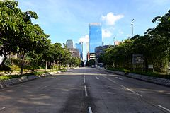 Wang Chiu Road 201606.jpg