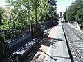 Wangaratta railway station eastern platform.jpg