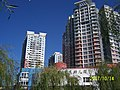 Wangjing, Chaoyang, Beijing, China - panoramio (6).jpg