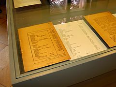 Wannsee Conference - List of Jews in European countries
