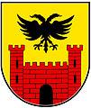 Wappen-freudenburg.JPG