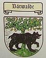 Wappen Bärwalde 8.JPG