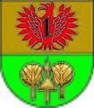 Wappen Bollenbach.jpg