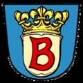 Wappen Bonames.png