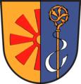 Wappen Buggensegel.png