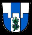 Wappen Burggen.png