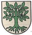 Wappen Fey.jpg