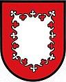 Wappen Freiland.jpg