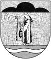 Wappen Gemeinde Eidinghausen (sw).png
