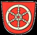 Wappen Höchst.png