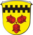 Wappen Hasselroth.png