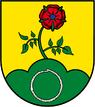 Wappen Hecken.png