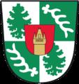 Wappen Hummelshain.png