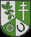 Wappen Kliding.png