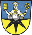 Wappen Korbach.png