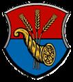 Wappen Krugzell.png