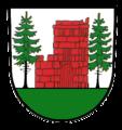 Wappen Lampenhain.png