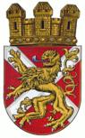 Wappen Lehrte.png
