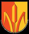 Wappen Moerse.png