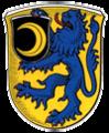 Wappen Niederlauken.png