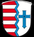 Wappen Ober-Laudenbach.png