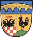 Wappen Obermassfeld-Grimmenthal.png