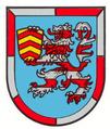 Wappen Pirmasens-Land.png