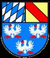 Wappen Sattelbach.png