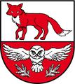 Wappen Schmetzdorf.png