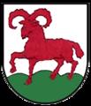 Wappen Taisersdorf.png