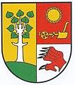 Wappen Vallstedt (Vechelde) (ngw.nl).jpg