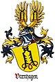 Wappen Varnhagen.jpg