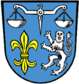 Wappen Weihmichl.png